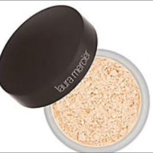 Other - Laura Mercier setting powder
